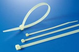 KSS 超宽型扎线带