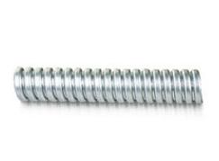 轻型金属软管 (MR型)