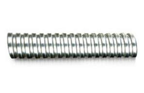 不锈钢金属软管 (MS型)