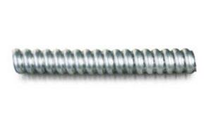 UL1型金属软管 (ML型)