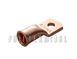 CTL铜管端子