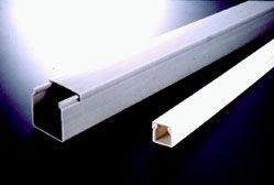 KSS 绝缘配线槽(密闭式)