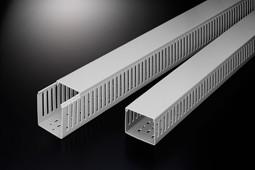 KSS 含胶型防滑配线槽