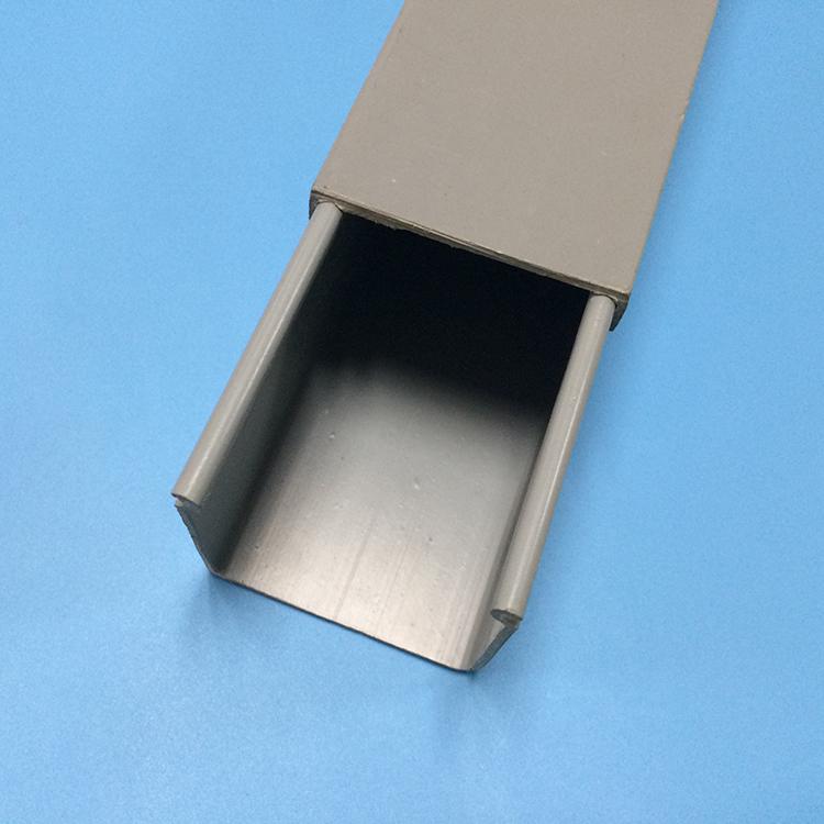 奥联VDRC型闭口环保线槽