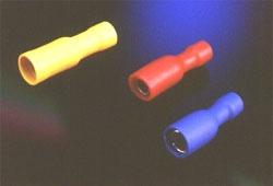 KSS 子弹型(母)