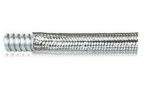 防爆型金属软管 (EXM型 / EXS型)
