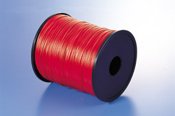 KSS PVC 铁丝绑带