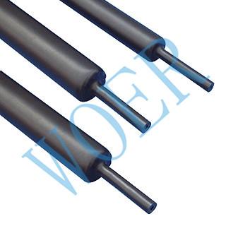 105H2-无卤非阻燃热缩管