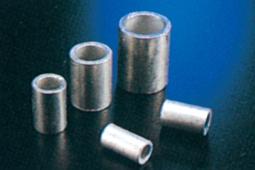 KSS 短铜管