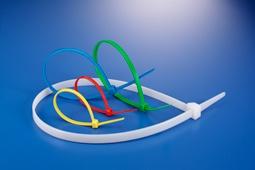 KSS 空调专用扎线带