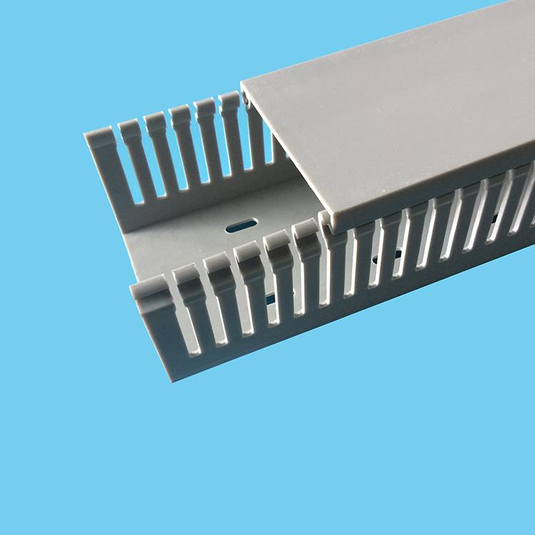 奥联ALVF型环保阻燃线槽