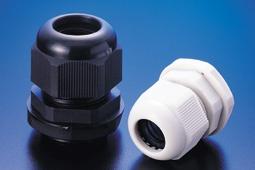 KSS 外迫式电缆固定头(PG牙)
