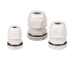 尼龙电缆防水接头(M型)