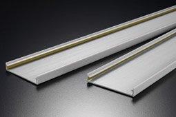 KSS 含胶型防滑配线槽槽盖