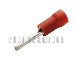 PVC绝缘针形端子